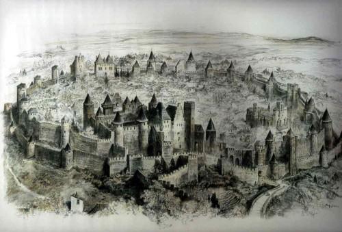 carcassonne.jpg (61 KB)