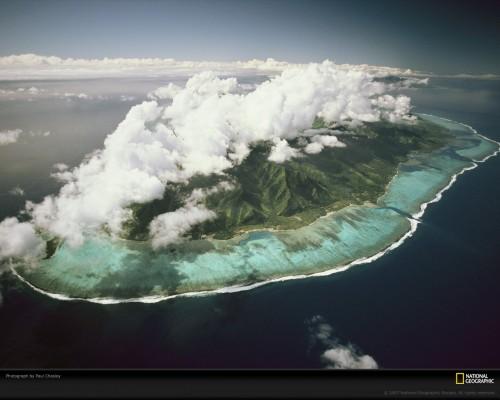 Tahiti.jpg (340 KB)