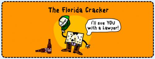 florida_cracker2.png (23 KB)