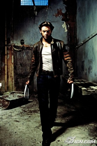 x-men-origins-wolverine-20080227111118055.jpg (149 KB)