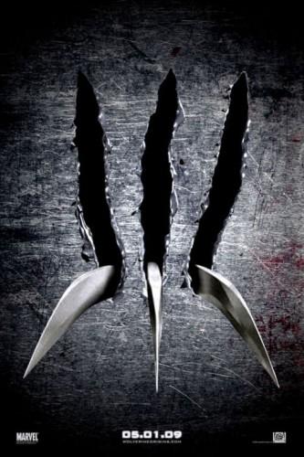 x-men-origins-wolverine-poster.jpg (91 KB)