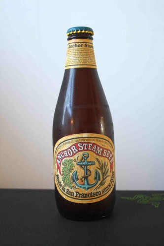 Anchor Steam.jpg (65 KB)