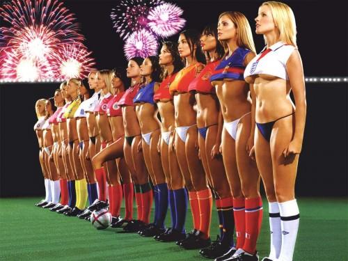 WorldFootball.jpg (157 KB)