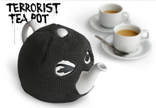 terrortea1over2.jpg (41 KB)