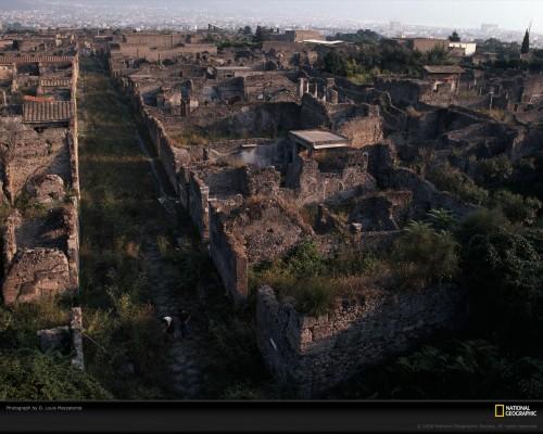 pompeii-mazzatenta-418048-xl.jpg (274 KB)