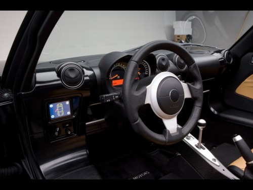 2008-Tesla-Roadster-Dashboard-1920x1440.jpg (420 KB)