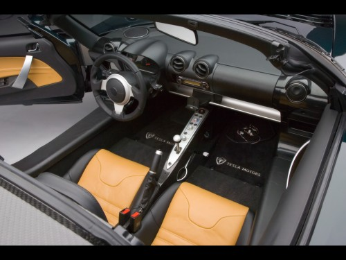 2008-Tesla-Roadster-Interior-1280x960.jpg (335 KB)