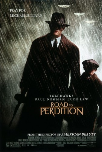 road_to_perdition.jpg (77 KB)