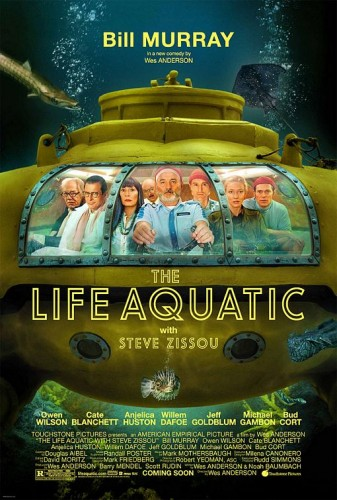 life_aquatic_with_steve_zissou.jpg (102 KB)