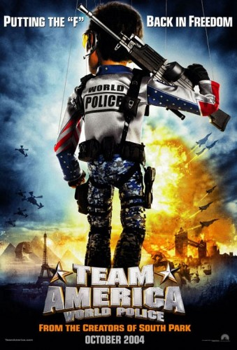 team_america_world_police.jpg (96 KB)