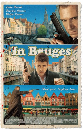 in_bruges_movie_poster1.jpg (214 KB)