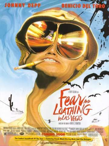 fear_and_loathing_in_las_vegas.jpg (39 KB)