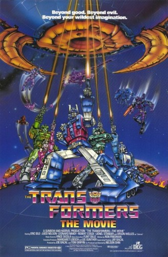 transformers_the_movie.jpg (94 KB)