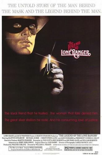 legend_of_the_lone_ranger.jpg (63 KB)