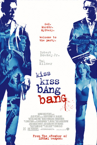kiss_kiss_bang_bang.jpg (95 KB)