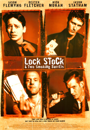 806009~Lock-Stock-And-Two-Smoking-Barrels-Posters.jpg (51 KB)