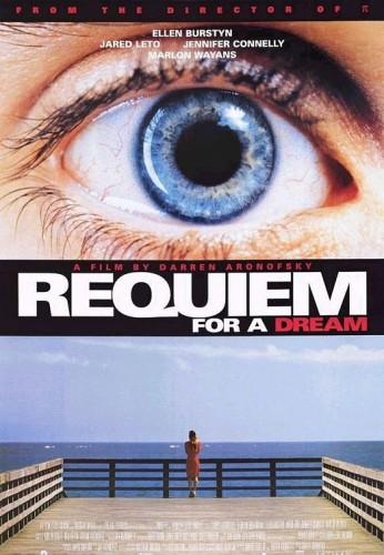 Requiem_for_a_dream.jpg (83 KB)