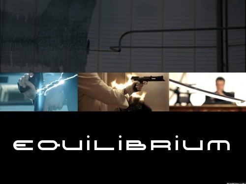 Equilibrium.jpg (527 KB)