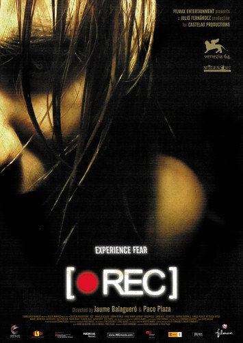 rec-poster.jpg (376 KB)