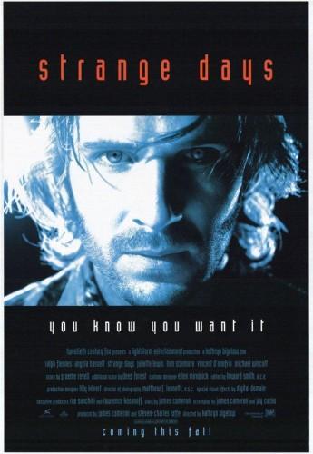 Strangedays.jpg (78 KB)