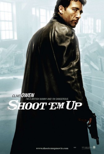 shootemup_poster-clive.jpg (452 KB)