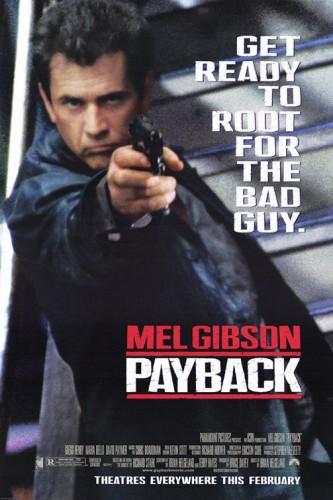 payback.jpg (82 KB)
