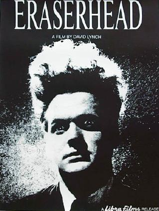 Eraserhead.jpg (31 KB)