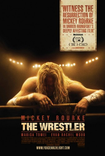 the-wrestler-one-sheet-(2).jpg (314 KB)
