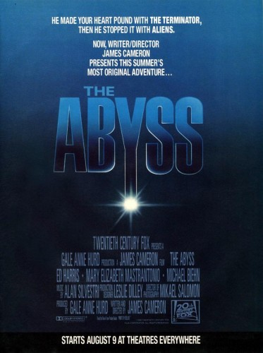 poster-the-abyss.jpg (156 KB)