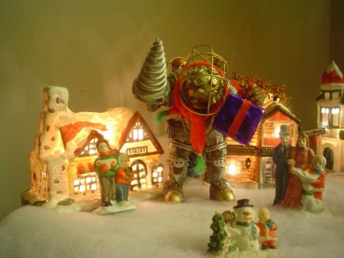 bigdaddychristmas.jpg (619 KB)