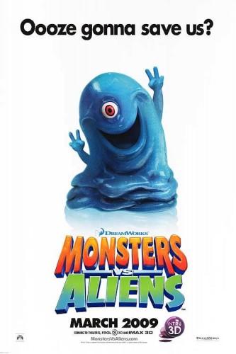 monsters_vs_aliens_poster2.jpg (48 KB)