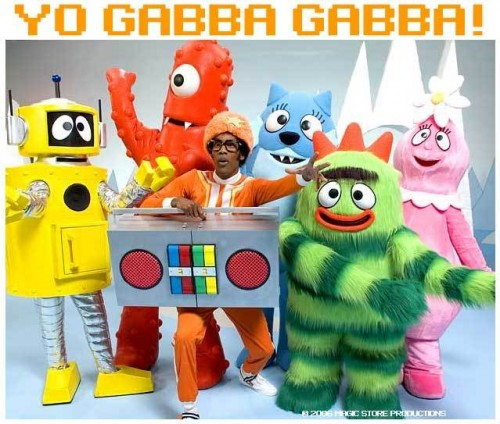 yoGabbaGabba.jpg (60 KB)