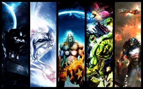 superheroes.jpg (659 KB)