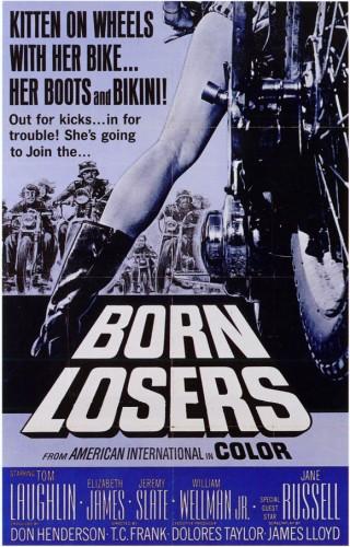 bornlosers.jpg (169 KB)