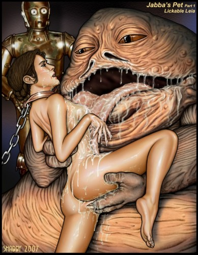 jabba.jpg (247 KB)