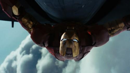 Iron_Man_HD2.jpg (194 KB)