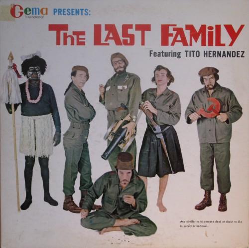 family.jpg (63 KB)