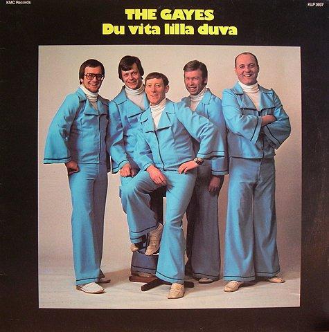 gayes.jpg (52 KB)