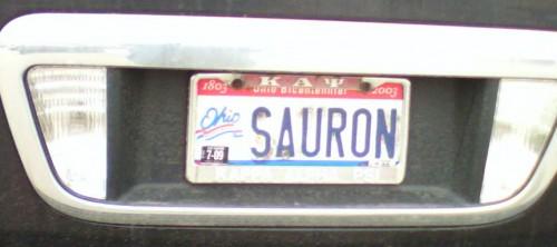 Sauron.jpg (232 KB)