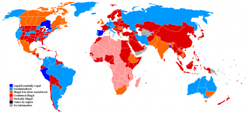 world-cannabis-laws.jpg (23 KB)