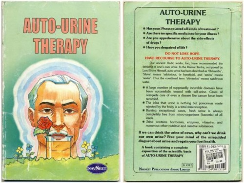 peepee 500x376 THIS IS WHAT AUTO URINE THERAPISTS ACTUALLY BELIEVE wtf