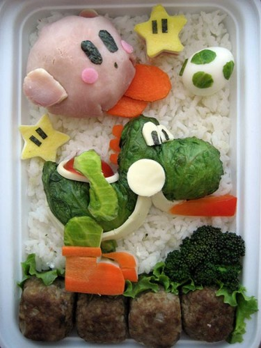 Awesome Bento 2.jpg (50 KB)