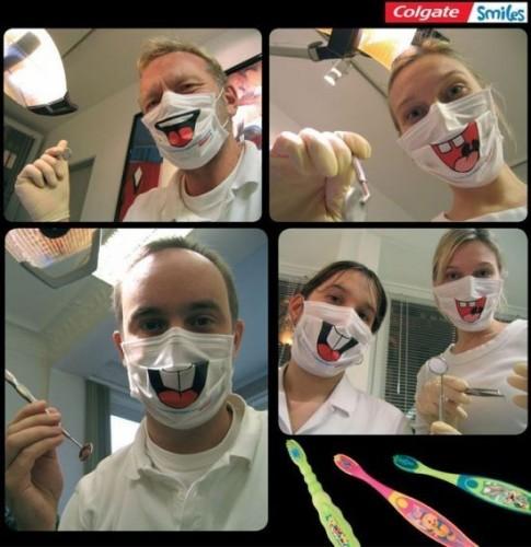 FTeYTYZv37 485x500 Creepy Dentists wtf Humor