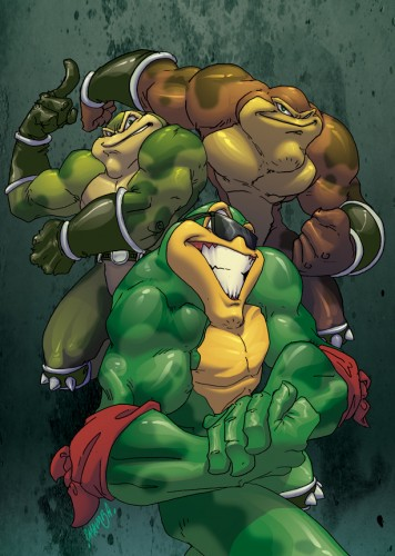 Battletoads.jpg (308 KB)