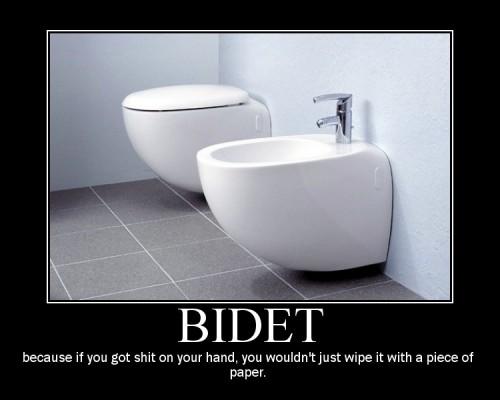 Bidet_Ego_Kolo.jpg (63 KB)
