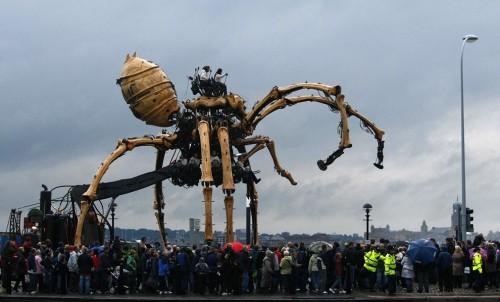 spiderobot.jpg (190 KB)