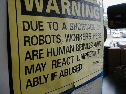 robot.jpg (49 KB)