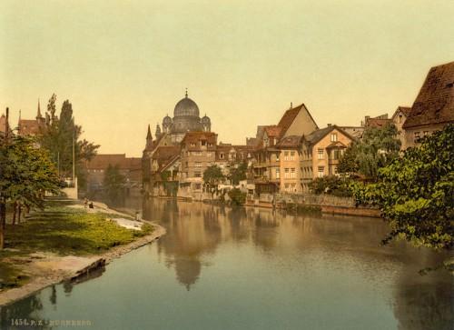 800px-Nurembergsynagoguec.jpg (107 KB)