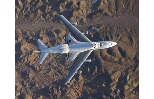 shuttle-plane_1209214i.jpg (48 KB)