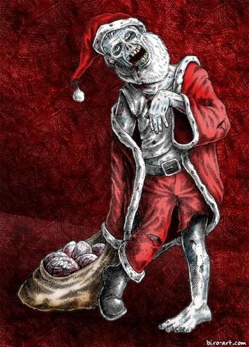 zombie-santa.jpg (136 KB)